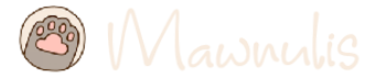 Mawnulis